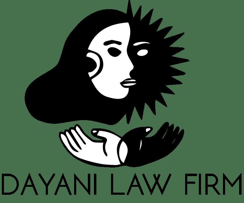 DAYANI LAW FIRM - Personal Injury Criminal Defense